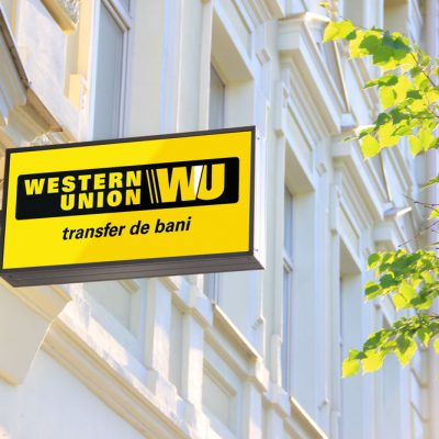 Light Box WU