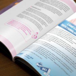 Brochure ANASTASIA LYRA
